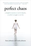 Perfect Chaos