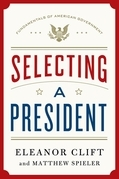Selecting a President