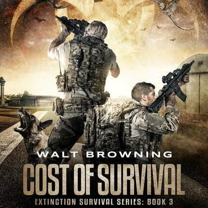 Cost of Survival