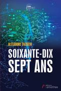 Soixante-Dix-Sept ans