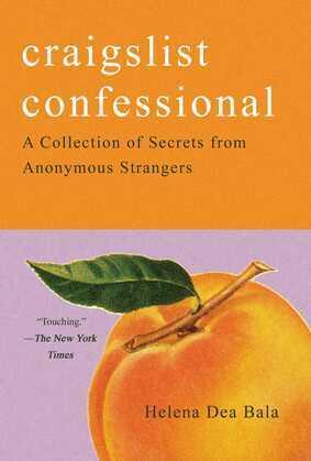 Craigslist Confessional