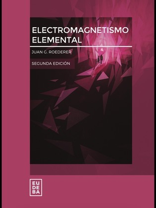 Electromagnetismo elemental