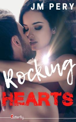 Rocking Hearts
