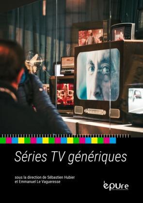 Séries TV génériques