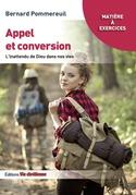 Appel et conversion