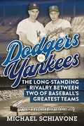 Dodgers vs. Yankees