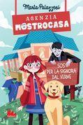 Agenzia MostroCasa. SOS per la signora Dal Verme