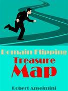 Domain Flipping Treasure Map