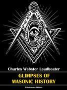 Glimpses of Masonic History