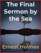 The Final Sermon by the Sea