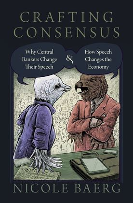 Crafting Consensus