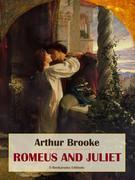 Romeus and Juliet