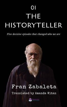 The Historyteller