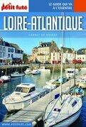 Loire-Atlantique 2020/2021 Petit Futé