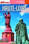 Haute-Loire 2020/2021 Petit Futé