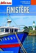 Finistère 2020 Petit Futé