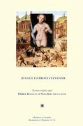 Justice et protestantisme