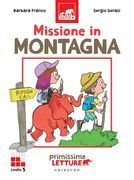 Missione in montagna