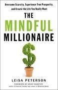 The Mindful Millionaire