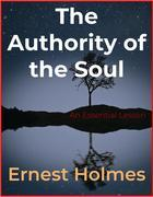 The Authority of the Soul