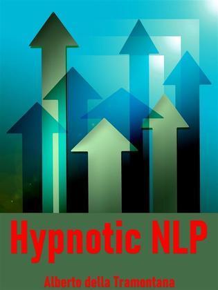 Hypnotic NLP
