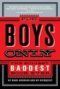 For Boys Only