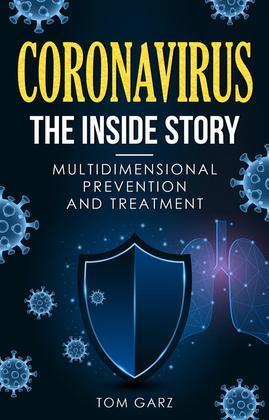 Coronavirus – The Inside Story