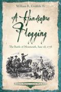 A Handsome Flogging
