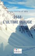 -2666- L'Ultime Refuge