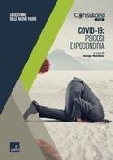 Covid-19: psicosi e ipocondria