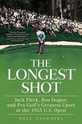 The Longest Shot