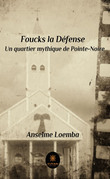 Foucks la Défense