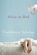 Alice in Bed