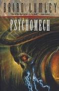 Psychomech