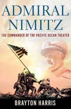 Admiral Nimitz