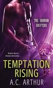 Temptation Rising