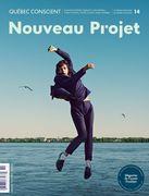Nouveau Projet 14
