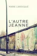 L'autre Jeanne
