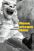 Mémé attaque Haïti