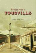 Rendez-vous à Tourville