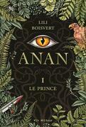 Anan T.1