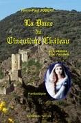 La dame du cinquième château