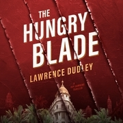 The Hungry Blade