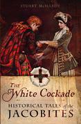 The White Cockade