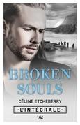 Broken Souls - L'Intégrale
