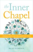 The Inner Chapel