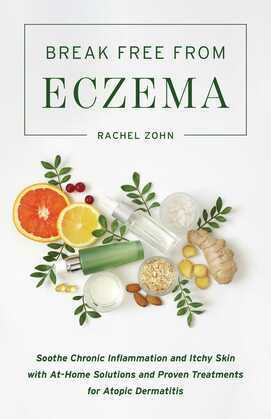 Break Free from Eczema