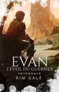 Evan - L'intégrale