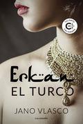 Erkan el Turco