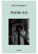 Poésie-2.0